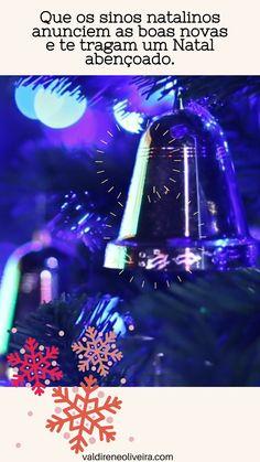 mensagens de natal e frases de natal curtas feitas para quem ama essa epoca magica, confira mais mensagem de natal motivacional e mensagem reflexão no site onde você também encontra ideias criativas de artesanato e decoração para natal. #natal #nataldecoração #artesanato #diy #Christmas #nataldecoração #mensagem #frasesmotivacionais Movie Posters, Diy, Good Night Msg, Paper Towel Rolls, Christmas Phrases, Inspirational Quotes, Bricolage, Film Poster, Do It Yourself