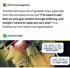 Tumblr Stories, Tumblr Quotes, Tumblr Funny, Me Quotes, Funny Quotes, Stupid Funny, Funny Texts, Hilarious, Writing Tips