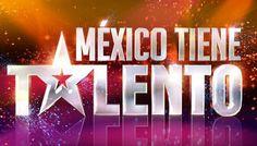 Regresa 'México tiene Talento' a la televisión [Televisión] - 21/10/2015 | Periódico Zócalo