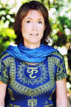 Having facilitated her first ayahuasca retreat in 1997 in the Peruvian Amazon, Silvia has extensive experience, also hosting artists, teachers, authors, researchers and other experts such as Pablo Amaringo, Alex Grey, Zoe7, Robert Venosa, Martina Hoffman, David Icke, Jonathan Ott, Rick Doblin and many others. Silvia has been involved in investigating modified states of consciousness read more