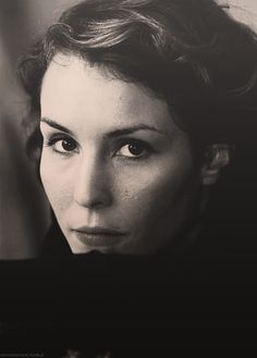 Watch her in: The Girl with the Dragon Tattoo, The Girl Who Played with Fire, The Girl Who Kicked the Hornet's Nest, Sherlock Holmes: A Game of Shadows, Prometheus Ola Rapace, Noomi Rapace, Pretty People, Beautiful People, Beautiful Ladies, Los Primates, Lisbeth Salander, Swedish Actresses, Tv Actors