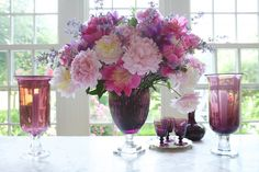 carolyne-roehm-at-home-in-the-garden-book-peonies-habituallychic-004