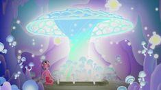 Drop into a Cosmic Trip with 'Midnight Gospel' Trailer Facebook Layout, Animation Creator, Pendleton Ward, Nerd Art, Boys Wallpaper, Disney Animation, Movies Showing, Apocalypse, Adventure Time