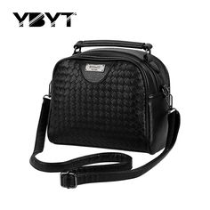 b71cfe5175 vintage small plaid handbags hotsale women evening clutch ladies party purse  famous designer shoulder messenger crossbody bags-in Crossbody Bags from ...