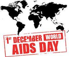 ❤️Free hiv dating service · GitBook Asian Dating Sites, Free Dating Sites, Online Dating, Online Sites, World Aids Day, World Days, Palm Desert, Palm Beach, Wells