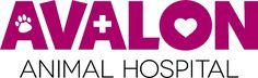 Image result for veterinary clinic animal hospital logo