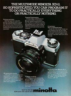 amateur madels vor deiner kamera details