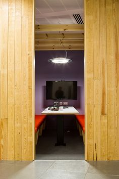 just-giving-office-design-10