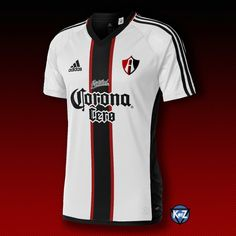 Soccer Jerseys, Football Soccer, Sports Jersey Design, Motorcycle Jacket, Concept, Adidas, Kit, Jackets, Tops