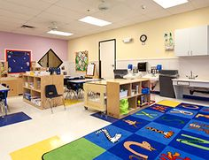 #preschool #daycare #childcare #education #arizona #learning