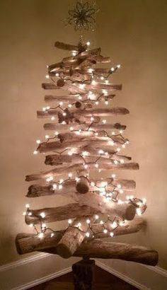 Diy christmas tree preservative 1 quart warm water 12 cup light diy christmas tree preservative 1 quart warm water 12 cup light corn syrup acts as food 1 tsp bleach disinfectant 1 penny acts as acidi pinteres solutioingenieria Image collections