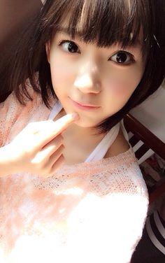 宮脇咲良  sakura miyawaki