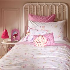 Kids Hadas Bedding - Bedding - Bedroom - United States of America