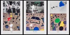 John Baldessari Explores Correlations Between Modern Art History and Hollywood film - Artlyst Miro Paintings, John Baldessari, Mixed Media Photography, Art Articles, Image Painting, Museum Of Fine Arts, Conceptual Art, Popular Culture, Metropolitan Museum