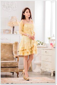 結婚式パーティードレスが送料無料です「発表会に最適なドレス・ワンピースの大きいサイズご用意しました」20代・30代から40代までのフォーマルや春夏秋冬を問わないオールシーズン型も多数!