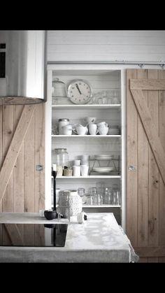 Cool Begehbarer Kleiderschrank im Schlafzimmer Ideensammlung Schlafen Pinterest Begehbarer kleiderschrank Begehbar und Kleiderschr nke