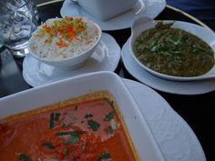 restaurant indien bastille paris