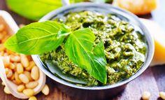 Herkullinen vegaaniruoka - pakko maistaa vaikket ole vegaani