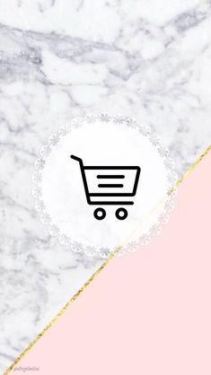 Rose Gold Wallpaper, Flowery Wallpaper, Instagram Blog, Instagram Story, Insta Icon, Instagram Highlight Icons, Story Highlights, Having A Blast, Mary Kay