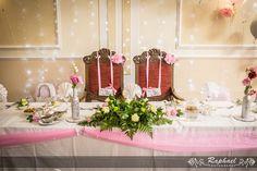 wedding-photographer-london-masonic-hall-croydon-reception