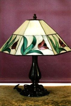 Classic Stained Glass and Gift Gallery Inc.