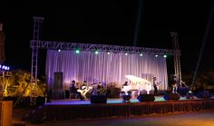 Live Music band in surat - Contact us for Live Music Shows, Live Music Concerts, Music Bands, wedding concerts. Live music band organisers in india.  Robins Artman Mob-9377111015