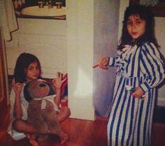 Krewella – Jahan and YasmineYousaf