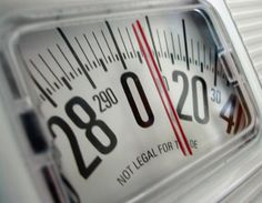 Why women gain weight after menopause -- Many women find they pack on the pounds more easily than men do as they get older, and a new study on mice may help explain why.    After menopause, the activity of a particular enzyme involved in fat production —called Aldh1a1 — increases, the researchers said.    Read more: http://www.foxnews.com/health/2013/01/04/why-women-gain-weight-after-menopause/?intcmp=obinsite#ixzz2HkdwFJOv