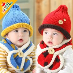 f144814fe 37 Best Hat   Scarf Sets images