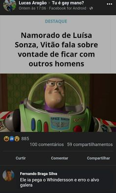 Lol Memes, Memes Humor, Funny Laugh, Haha Funny, Memes Status, Best Memes, Toy Story, Harry Potter, Internet