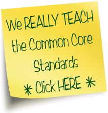 InspirEd Educators Home Page. Has curriculum for ancient civilizations and meets common core.