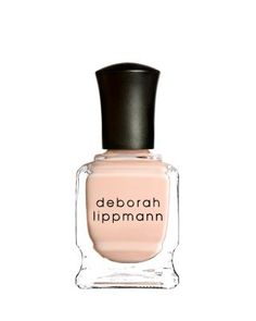 Deborah Lippmann All About that Base CC Base Coat | Bloomingdale's