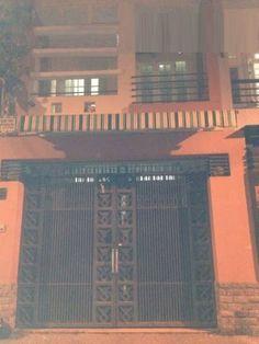 Nhà nguyên căn cho thuê, hẻm đường Bùi Đình Tuý, Quận Bình Thạnh, DT 4,5x18m, 1 trệt, 1 lầu, sân thượng, giá 16 triệu http://chothuenhasaigon.net/vi/cho-thue/p/20196/nha-nguyen-can-cho-thue-hem-duong-bui-dinh-tuy-quan-binh-thanh-dt-45x18m-1-tret-1-lau-san-thuong-gia-16-trieu