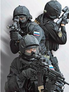 спецназ россии фото: 26 тыс изображений найдено в Яндекс.Картинках
