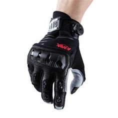 Find deals and discounts on Knox Orsa Hand Armor at Competition Accessories Motorcycle Store, Motorcycle Gloves, Motorcycle Outfit, Competition Accessories, Mtb, Fitness, Shopping, Biker, Motorcycle Suit