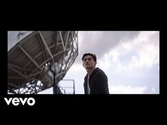 """Watch Bastille's Cryptic """"Send Them Off!"""" Music Video (Lyrics Review) - Just Random Things"""