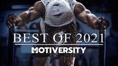 MOTIVERSITY - BEST OF 2021 (So Far) | Best Motivational Videos - Speeche... Best Motivational Speakers, Best Motivational Videos, Motivational Speeches, Best Speeches, Achieve Your Goals, Kettlebell, New Age, Body Weight, Work Hard