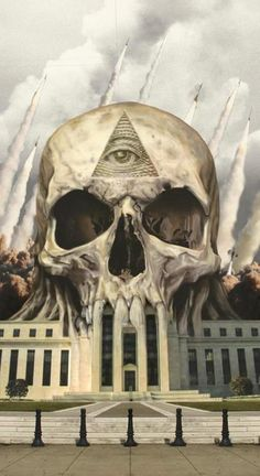 36 Conspiracy Theories That Turned Out to be True 1.MK-ULTRA The CIA administered drugs to, and practiced mind control on ...