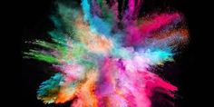 festival of colours - Google Search