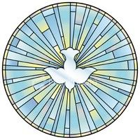 A Szentlélek természetéről   Csermely Péter blogja