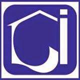 STUDIO PEGASUS - Serviços Educacionais Personalizados & TMD (T.I./I.T.): Imobiliárias (Santa Maria/RS): LUIZ COELHO IMÓVEIS...