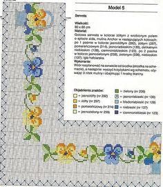 Flores: Flores