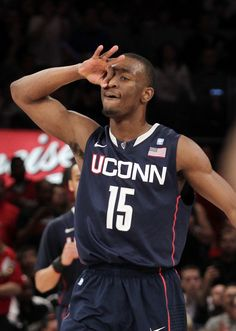 9adcd792cc4 Kemba Walker Basketball Legends, Basketball Players, Basketball Goals,  Basketball Shoes, Ncaa College