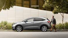 2016 Honda HR-V http://www.miltonmartinhonda.com/inventory/Model_HrV-InventoryType_New-Make_Honda