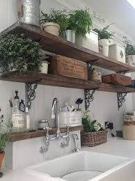 20 ways to create a French country kitchen - decoration ideas 201820 ways to create a French country kitchen - decoration ideas Charming French country house decor with timeless charm - home Charming French Country House, French Country Decorating, Rustic French Country, Italian Country Decor, Italian Home Decor, French Countryside, Vintage Country, Küchen Design, Home Design