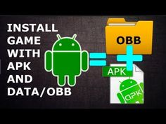 DLS 2020 Apk v6.12 (Latest) Free Download For Android Mobile Phones and Tablets to Easily Play Soccer on Your Smartphone with Your Favorite Players.