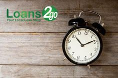 Are you one of the many people who overspent at Christmas? Is now the time for a peronal loan? https://loans2go.co.uk/quick-loan-is-now-the-time #personalloans #sortyourfinances