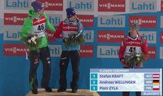 Stefan Kraft, Ski Jumping, Skiing, Baseball Cards, Jumpers, Books, Sports, Wattpad, Ski