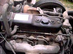 isuzu npr gmc w4 chevrolet chevy 4000 4bd2 t 4bd2t engine workshop service repair manual pdf