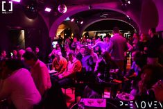 "Na Stojáka ""Troják"" (27.11.2017) Bar, Concert, Concerts"